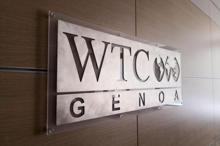 wtc-genoa-picts2021-05